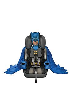 batman-group-1-2-3-car-seat