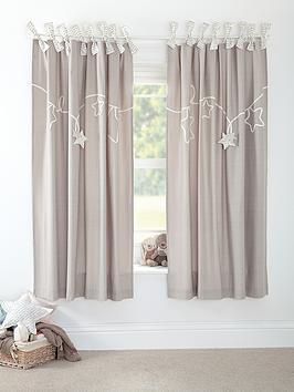 mamas-papas-millie-boris-curtains