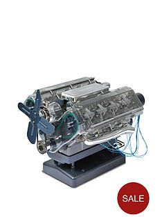 haynes-build-your-own-v-twin-motorcycle-engine