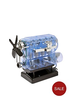 haynes-build-your-own-combustion-engine