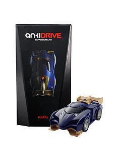 anki-drive-expansion-car-katal