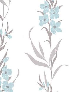 graham-brown-sf-easy-jardin-duck-egg-wallpaper