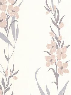 graham-brown-sf-easy-jardin-natural-wallpaper