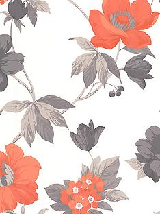 graham-brown-sf-easy-eden-orange-wallp