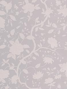 graham-brown-kelly-hoppen-botanic-soft-green-wallpaper