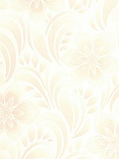 graham-brown-heavy-weight-vinyl-jacquard-floral-white-wallpaper