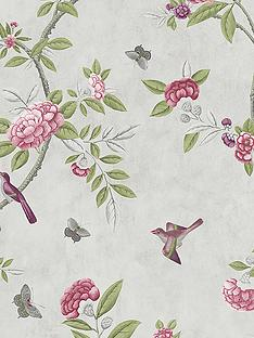 graham-brown-chinoiserie-parchment-wal