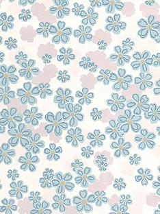graham-brown-superfresco-colours-woodstock-teal-wallpaper