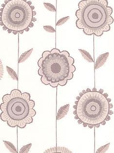 graham-brown-superfresco-colours-radiance-natural-wallpaper