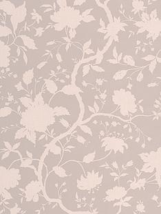 graham-brown-kelly-hoppen-botanic-taup