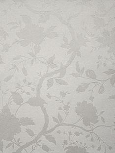 graham-brown-kelly-hoppen-botanic-white-wallpaper