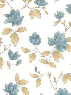 graham-brown-heavyweight-vinyl-amy-teal-wallpaper