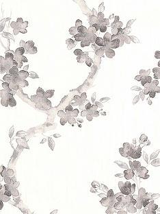 graham-brown-heavyweight-vinyl-mercutio-blackwhite-wallpaper