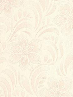 graham-brown-heavyweight-vinyl-jacquard-floral-cream-wallpaper