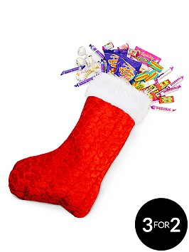 christmas-sweetie-stocking