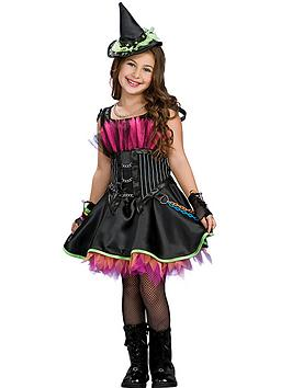 halloween-girls-rockin-out-witch-costume-childs-costume