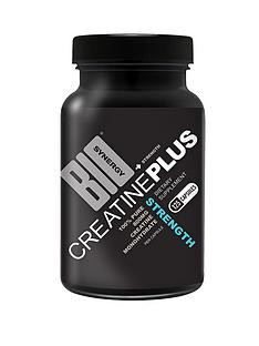 bio-synergy-creatine-plus-strength-125-caps