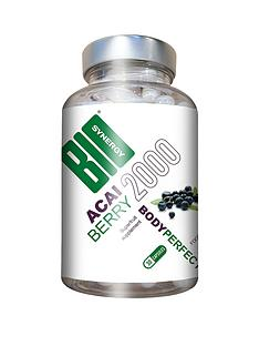 bio-synergy-body-perfect-high-strength-acai-berry-30-caps