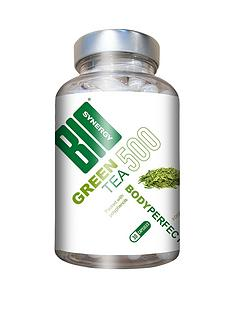 bio-synergy-body-perfect-green-tea-high-strength-30-caps