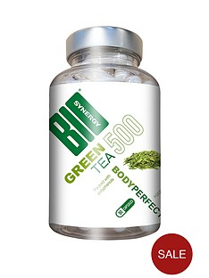 bio-synergy-body-perfect-green-tea-high-strength-90-caps
