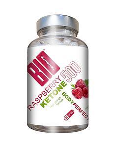 bio-synergy-body-perfect-double-strength-raspberry-ketones-60s