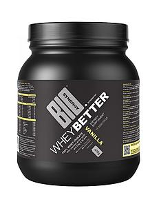 bio-synergy-whey-better-400g-vanilla-15-servings