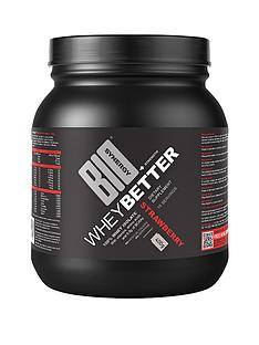 bio-synergy-whey-better-400g-strawberry-15-servings