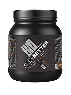 bio-synergy-whey-better-400g-chocolate-15-servings