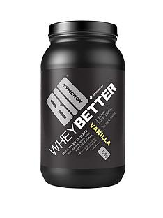 bio-synergy-whey-better-750g-vanilla-25-servings