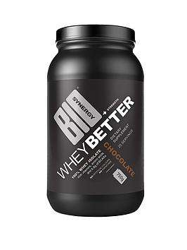 bio-synergy-whey-better-750g-chocolate-25-servings