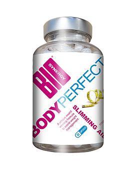 bio-synergy-body-perfect-fat-burner-60-caps