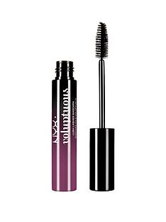nyx-lushes-lashes-volumptuous-mascara