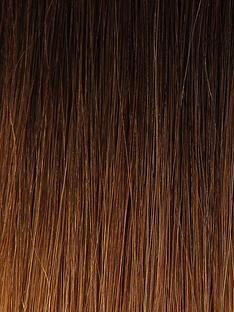beauty-works-deluxe-clip-in-ombre-100-remy-human-hair-extenstions-20-inch