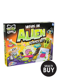 inside-an-alien-science-set