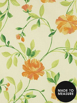 made-to-measure-mayfair-3-inch-pencil-pleat-curtains-honey