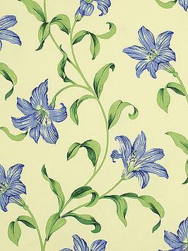 made-to-measure-lily-tie-backs-pair-lemon