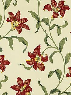 made-to-measure-lily-3-inch-pencil-pleat-curtains-chintz