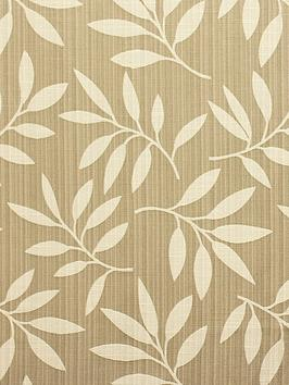 made-to-measure-wiltshire-3-inch-pencil-pleat-curtains-linen