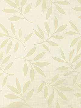 made-to-measure-wiltshire-3-inch-pencil-pleat-curtains-oyster