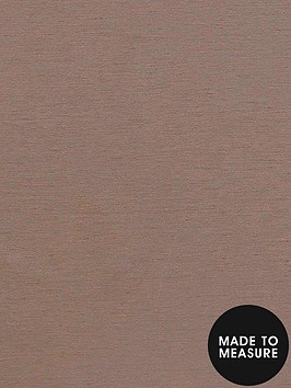 made-to-measure-richmond-3-inch-pencil-pleat-curtains-latte
