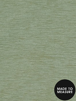 made-to-measure-wessex-3-inch-pencil-pleat-curtains-duck-egg