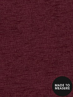 made-to-measure-wessex-3-inch-pencil-pleat-curtains-wine