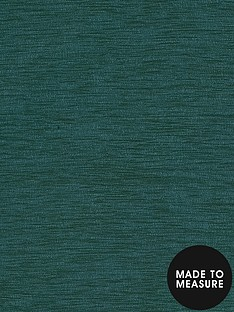 made-to-measure-wessex-3-inch-pencil-pleat-curtains-peacock