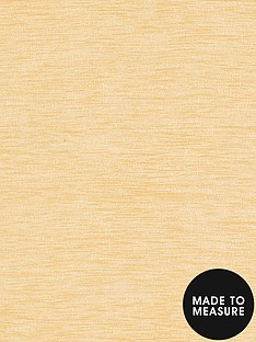 made-to-measure-wessex-eyelet-curtains-natural