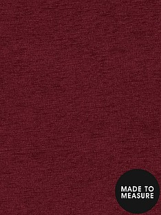 made-to-measure-wessex-eyelet-curtains-rosso