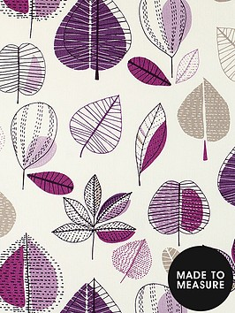 made-to-measure-autumn-3-inch-pencil-pleat-curtains-damson