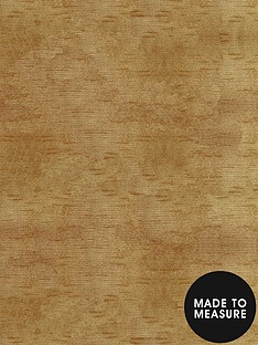 made-to-measure-colorado-3-inch-pencil-pleat-curtains-gold