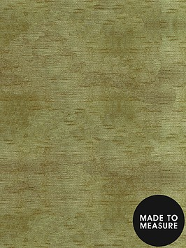 made-to-measure-colorado-3-inch-pencil-pleat-curtains-green
