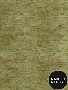 made-to-measure-colorado-tie-backs-pair-green