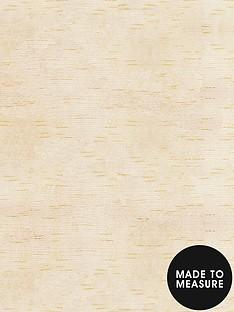 made-to-measure-colorado-eyelet-curtains-silk